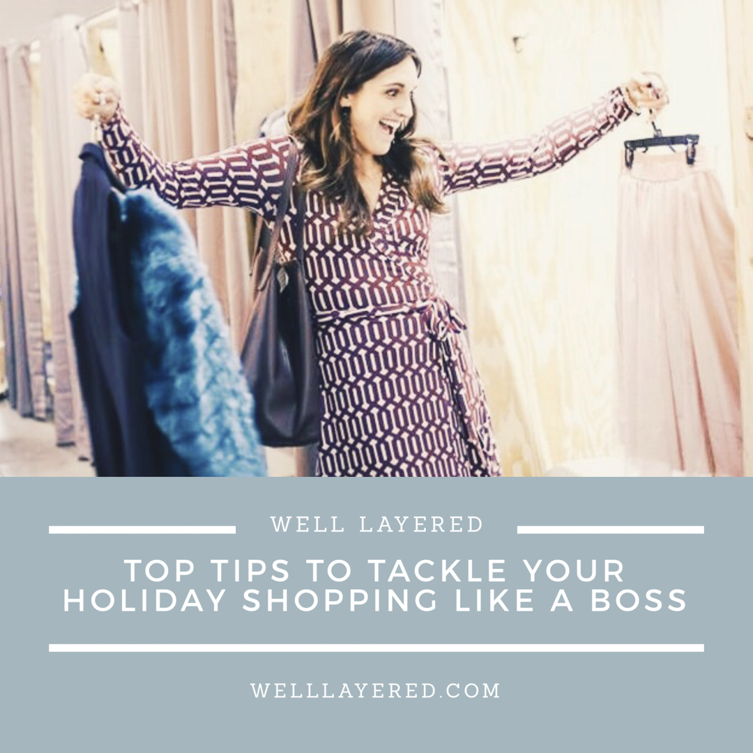top shopping tips from personal stylist jess burke of well layered style blog based in minneapolis minnesota.png