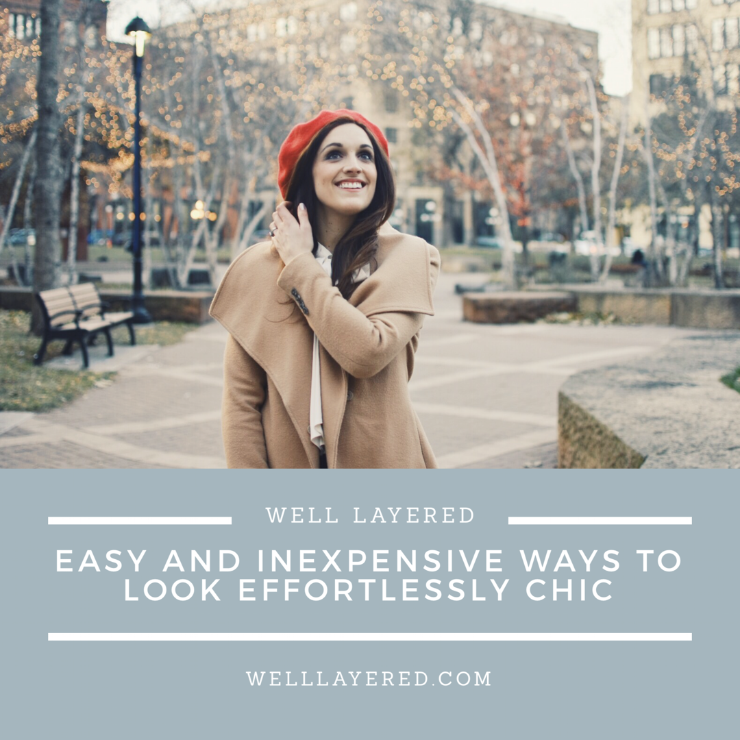 jess burke well layered personal wardrobe stylist minneapolis easy ways to look effortlessly chic.png