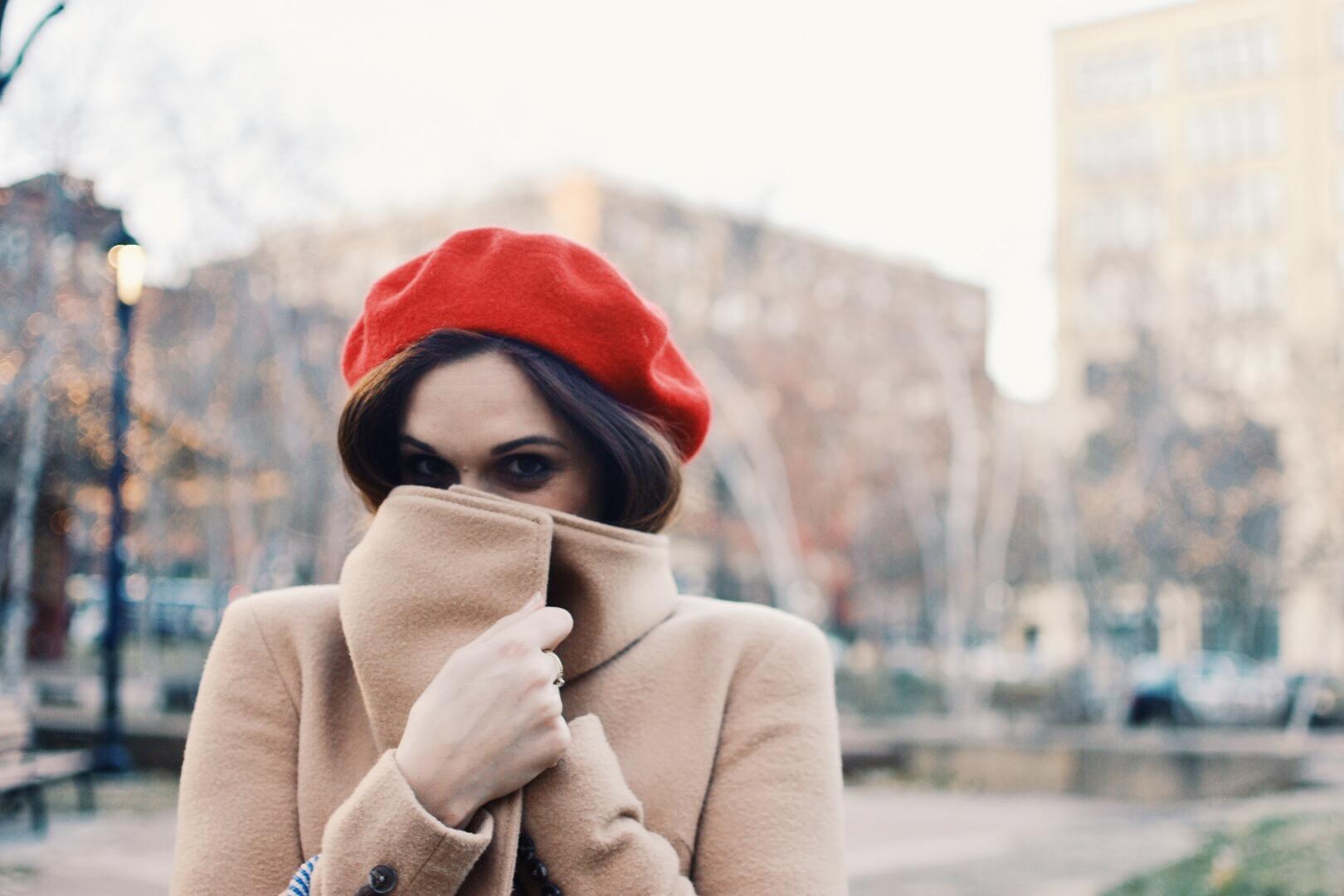 jess burke well layered personal wardrobe stylist minneapolis easy ways to look effortlessly chic personal shopper.JPG