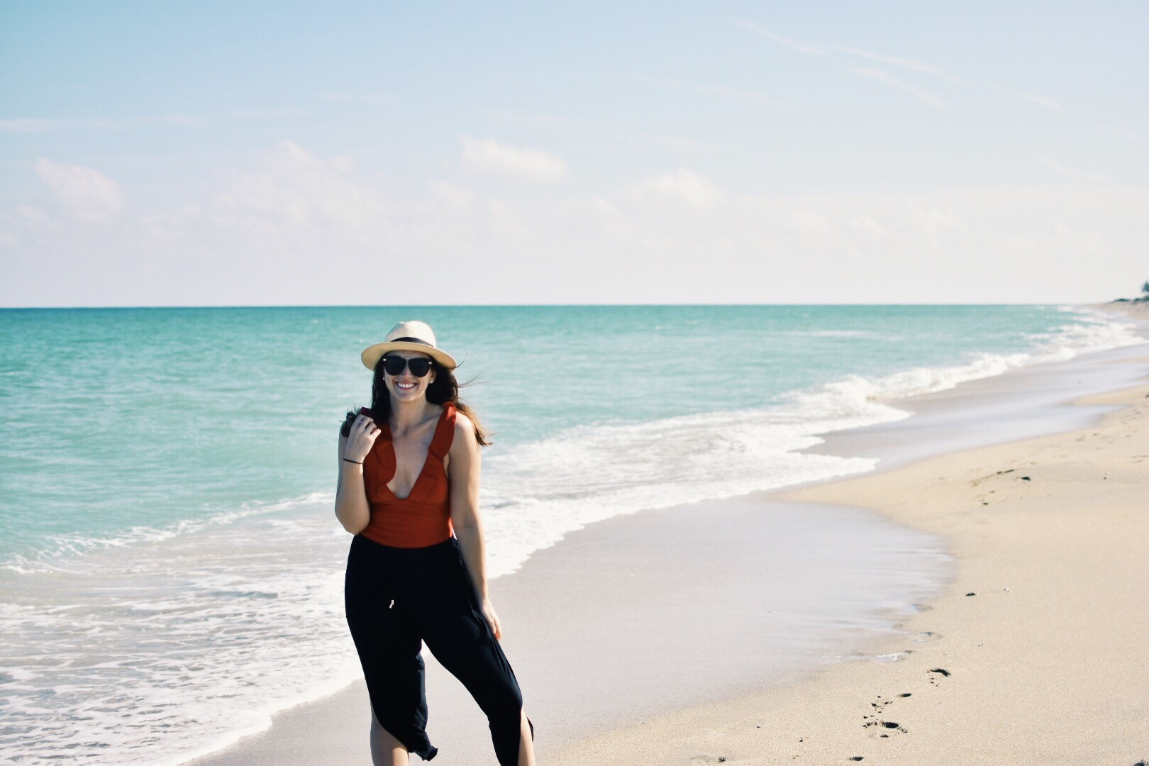 jess burke well layered minneapolis personal stylist how to find the perfect swimsuit swimsuit shopping tips finding the perfect swimsuit.jpg