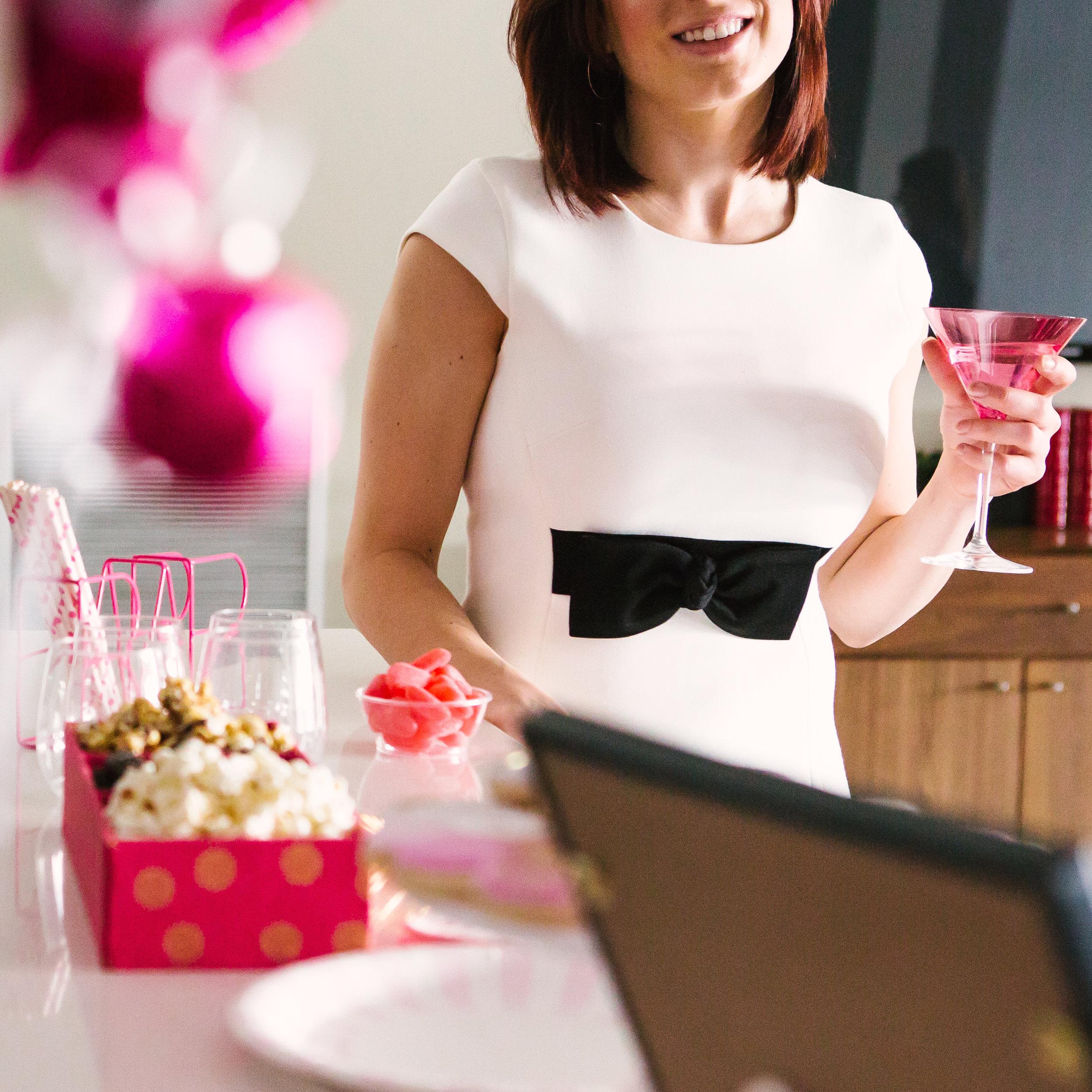 jess burke well layered minneapolis blogger valentines style galentines style fashion blogger valentines day style inspiration, valentines day outfit ideas.png