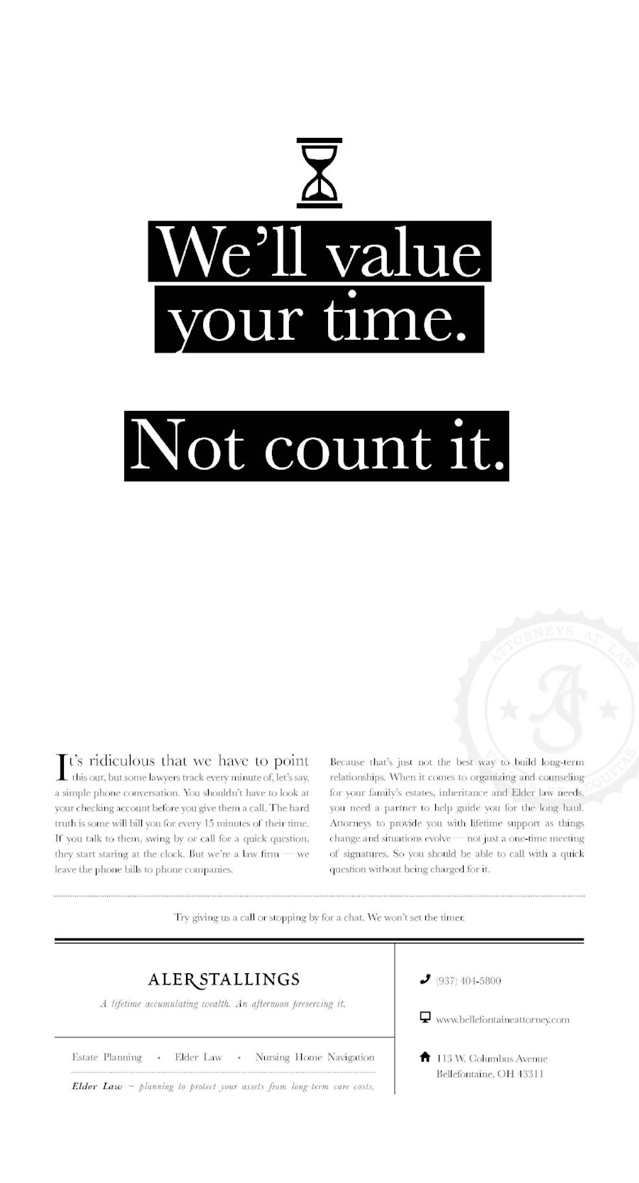 Value Time.jpg