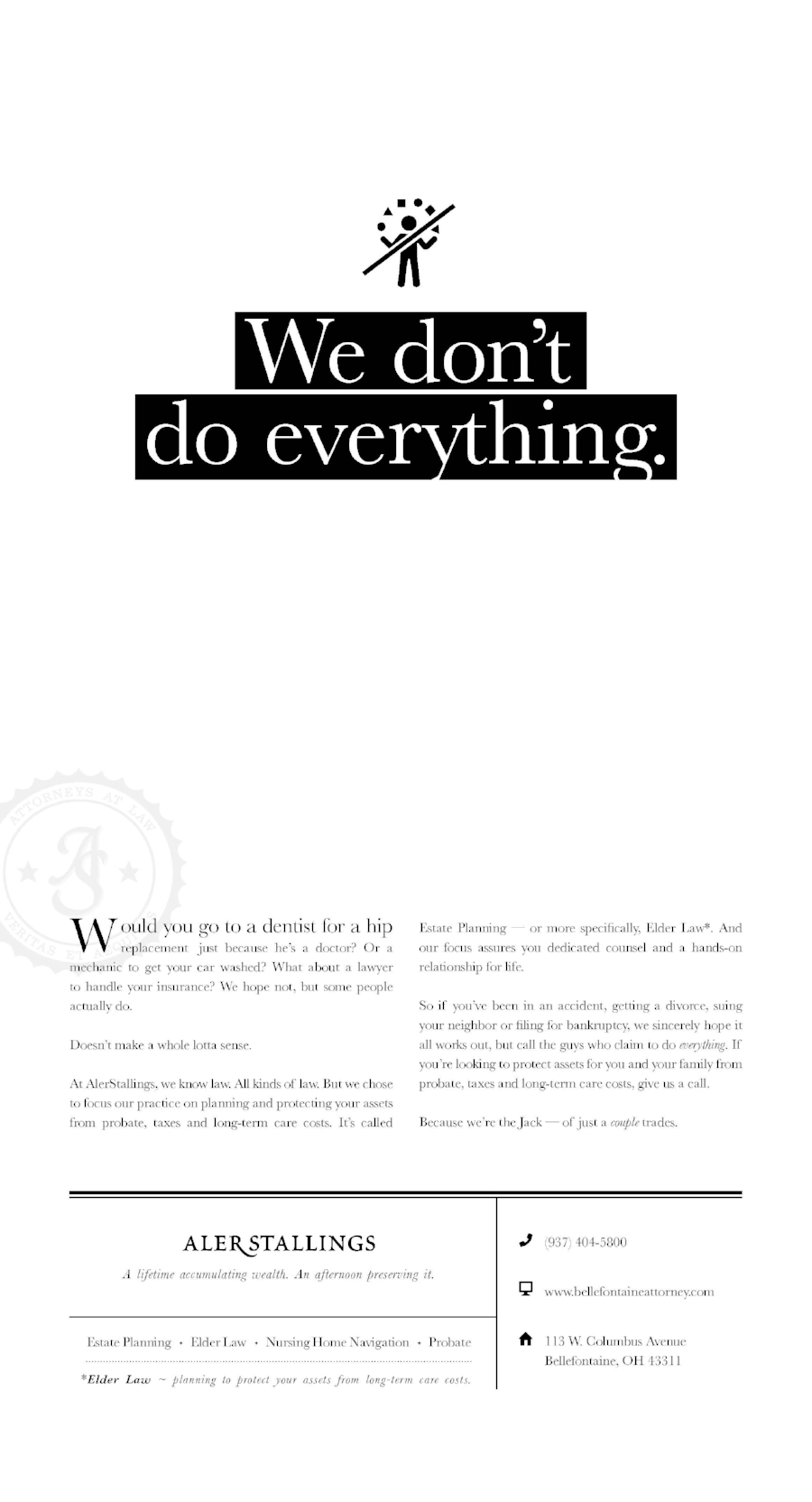 We Don't Do Everything.jpg