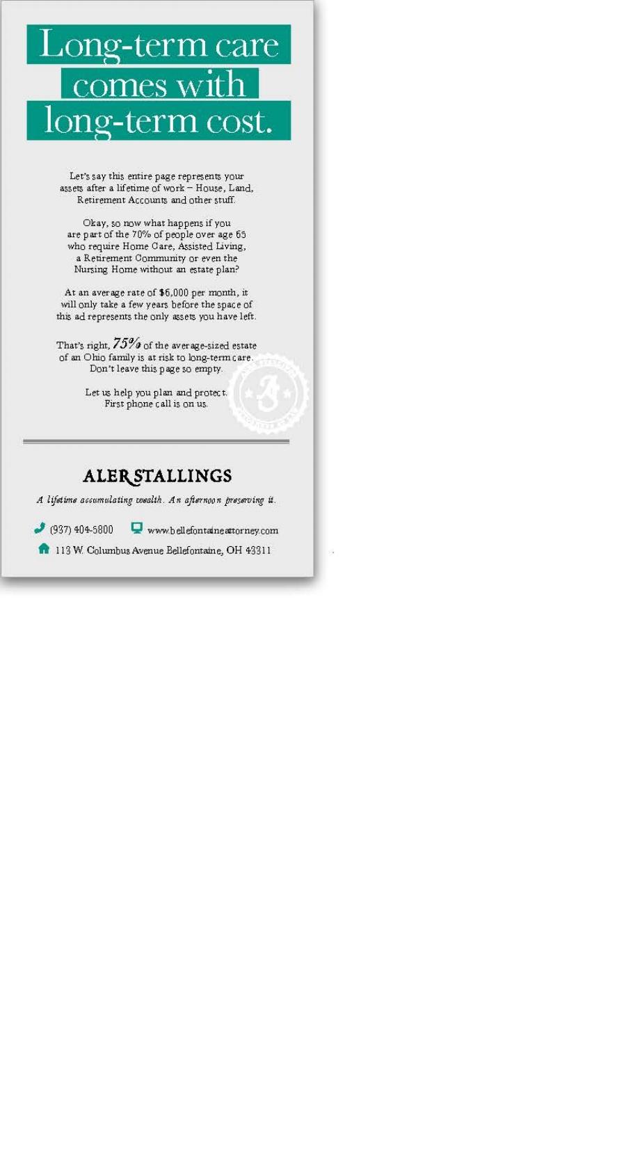 Quarter page blank Ad.jpg