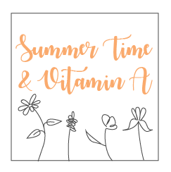 flowers_summer_time_blog-01.png