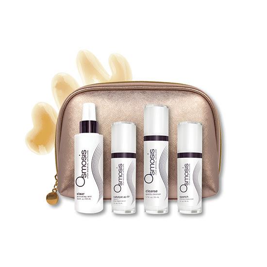 Holiday Skin kits.jpg