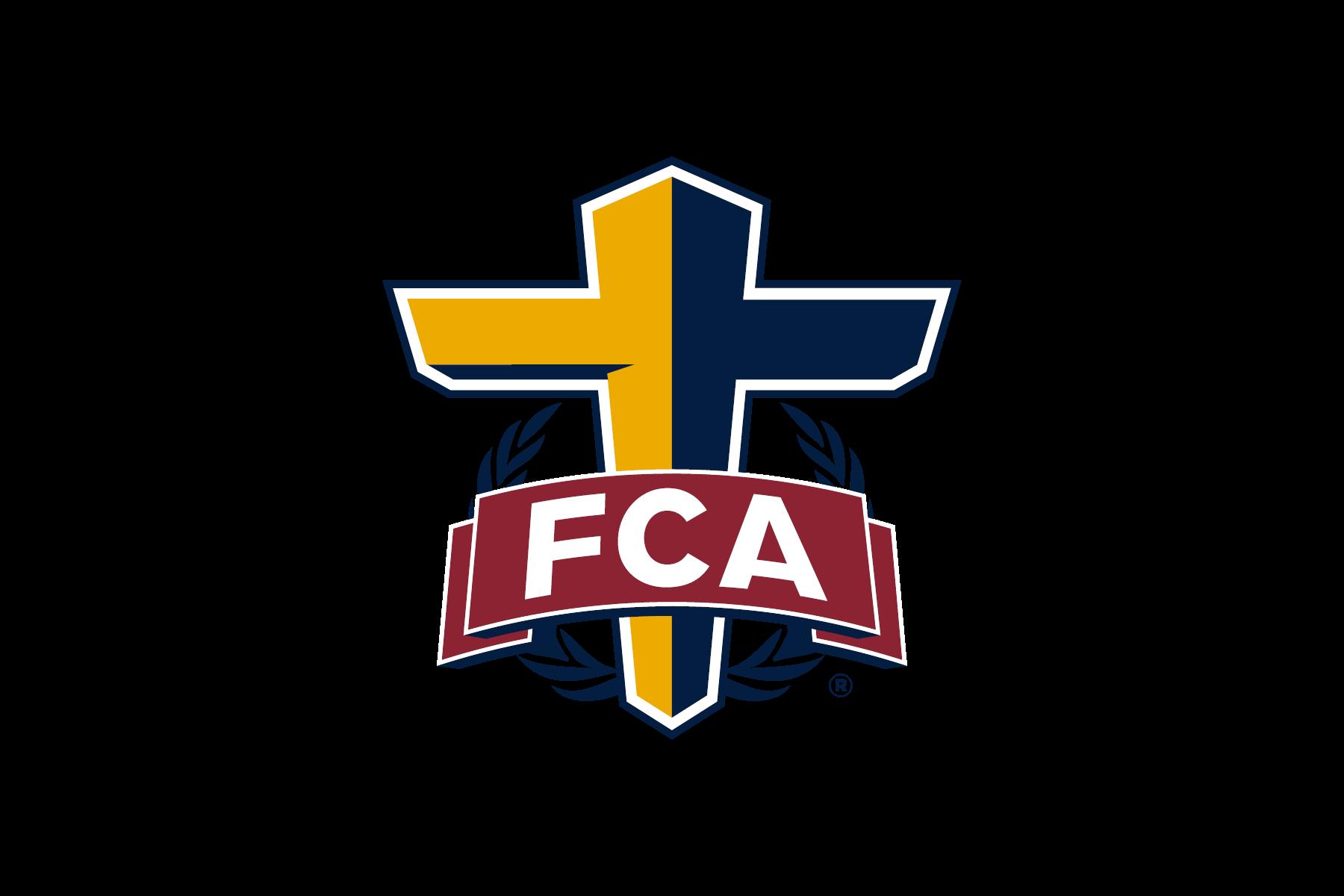 fca_logo_.png