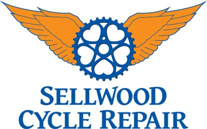 Copy of SCR_logo.jpg