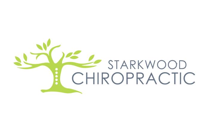 Starkwood-Chiropractic-Portland-Oregon-Logo-White-Flat.jpg
