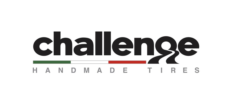 Challenge+Logo+on+white+background+copy.jpg