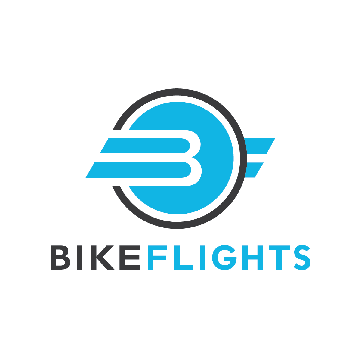 bf-logo-full-color-stacked-white-background.png