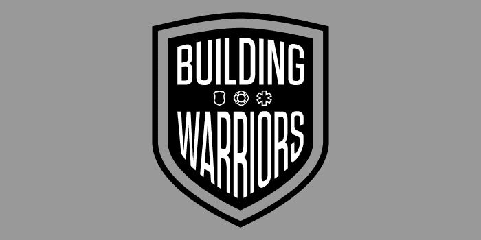 Building Warriors