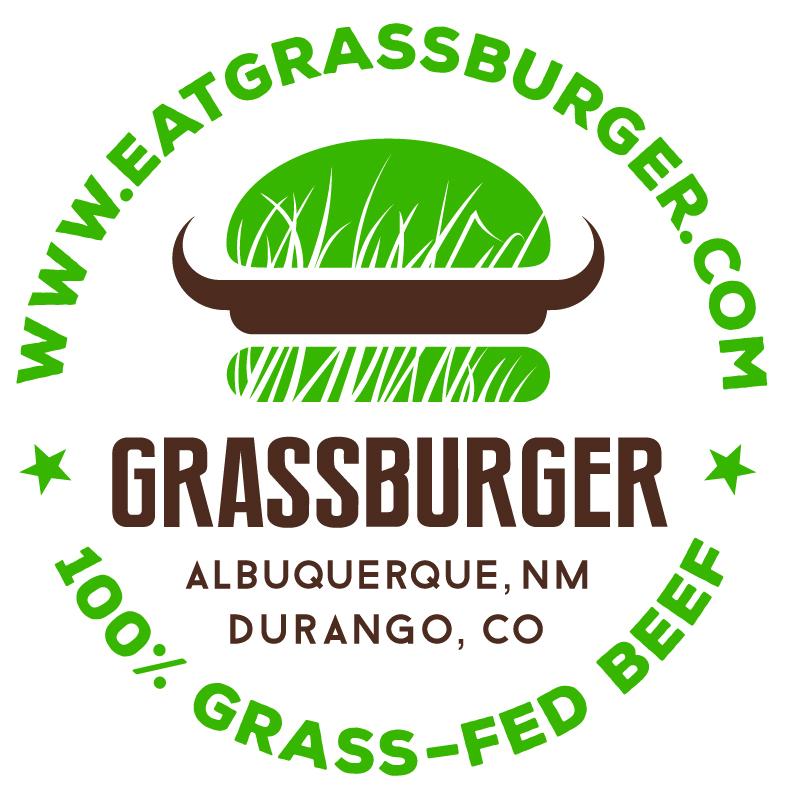 Grassburger
