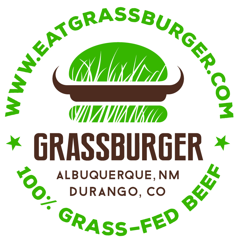 grassburger logo.jpg