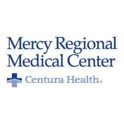 mrmc_logo.png