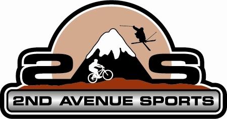 Second-Ave-Sports-Logo.jpg