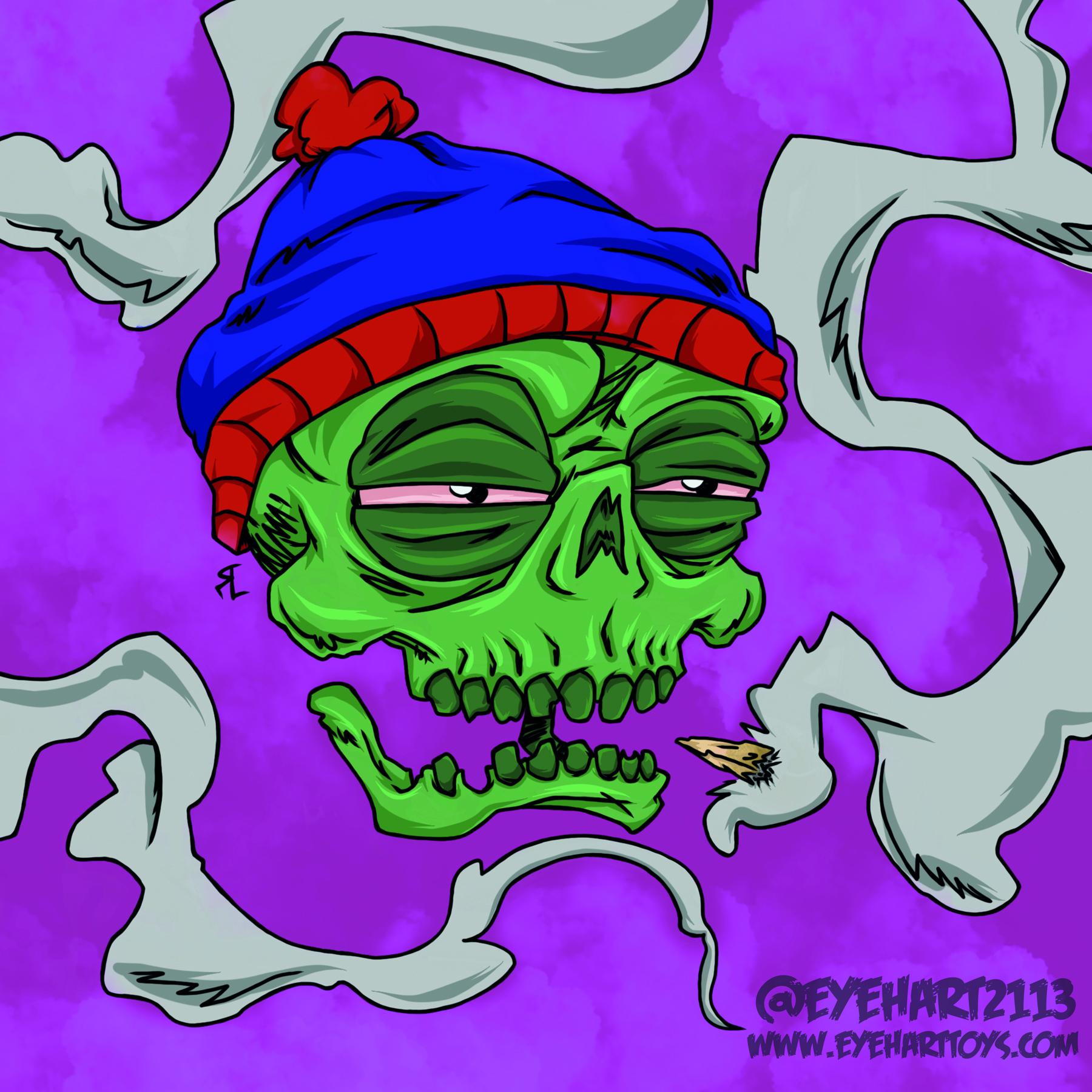 Stan-d_SkullSMALL.jpg