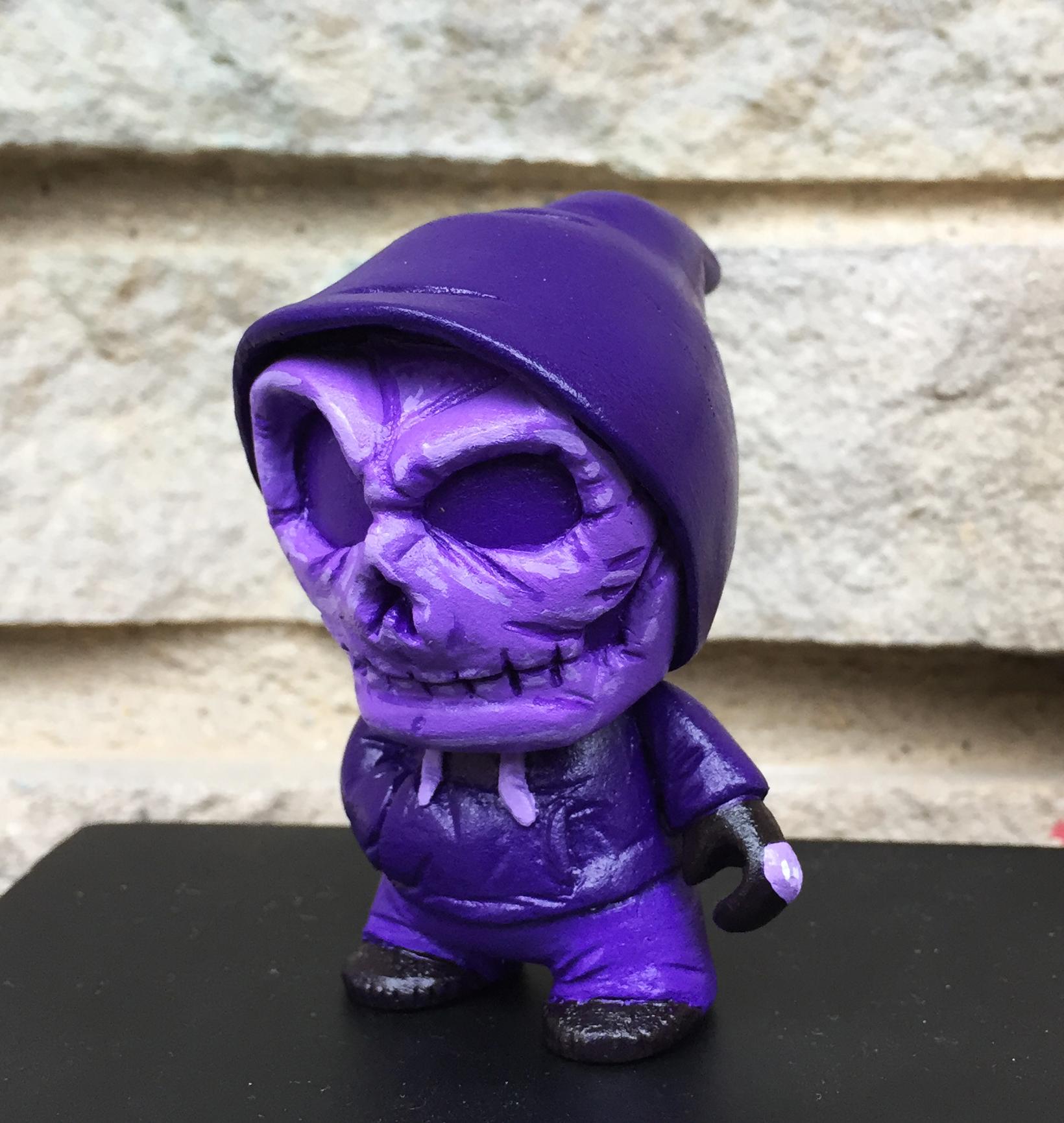 PurplePeopleEater4.jpg