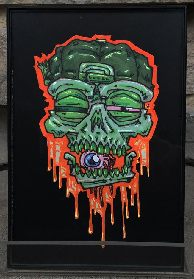 SkullStickA1.jpg