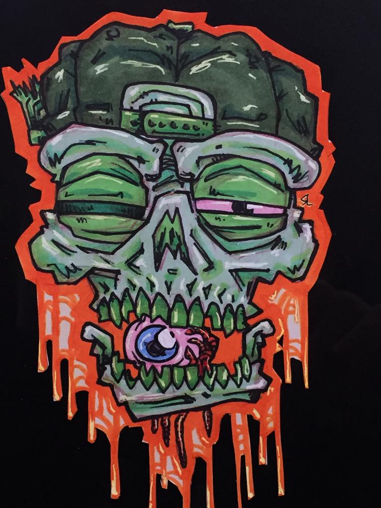 SkullStickA2.png
