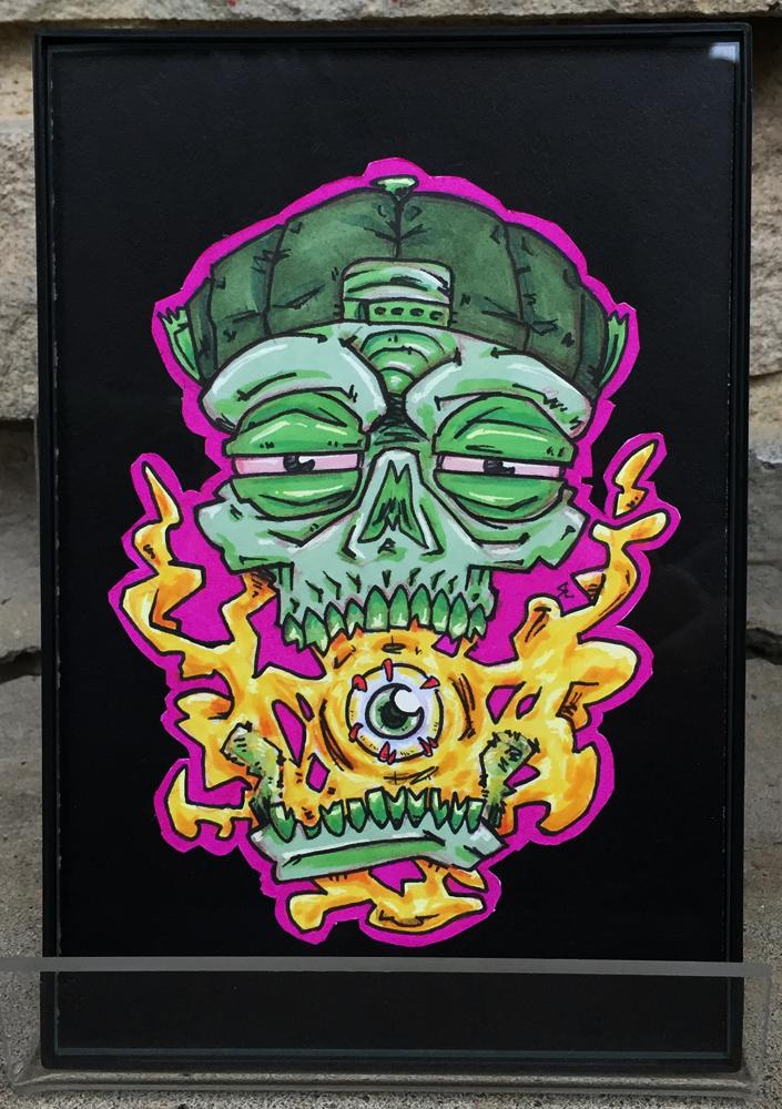 SkullStickB1.png