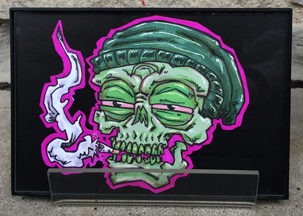 SkullStickC1.png