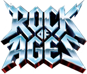 Rock of Ages - 30 November - 15 December 2018Rock of Ages takes you back to the times of big bands with big egos playing big guitar solos and sporting even bigger hair! This Tony Award -nominated Broadway musical features the hits of bands including Night Ranger, REO Speedwagon, Pat Benatar, Twisted Sister, and others.