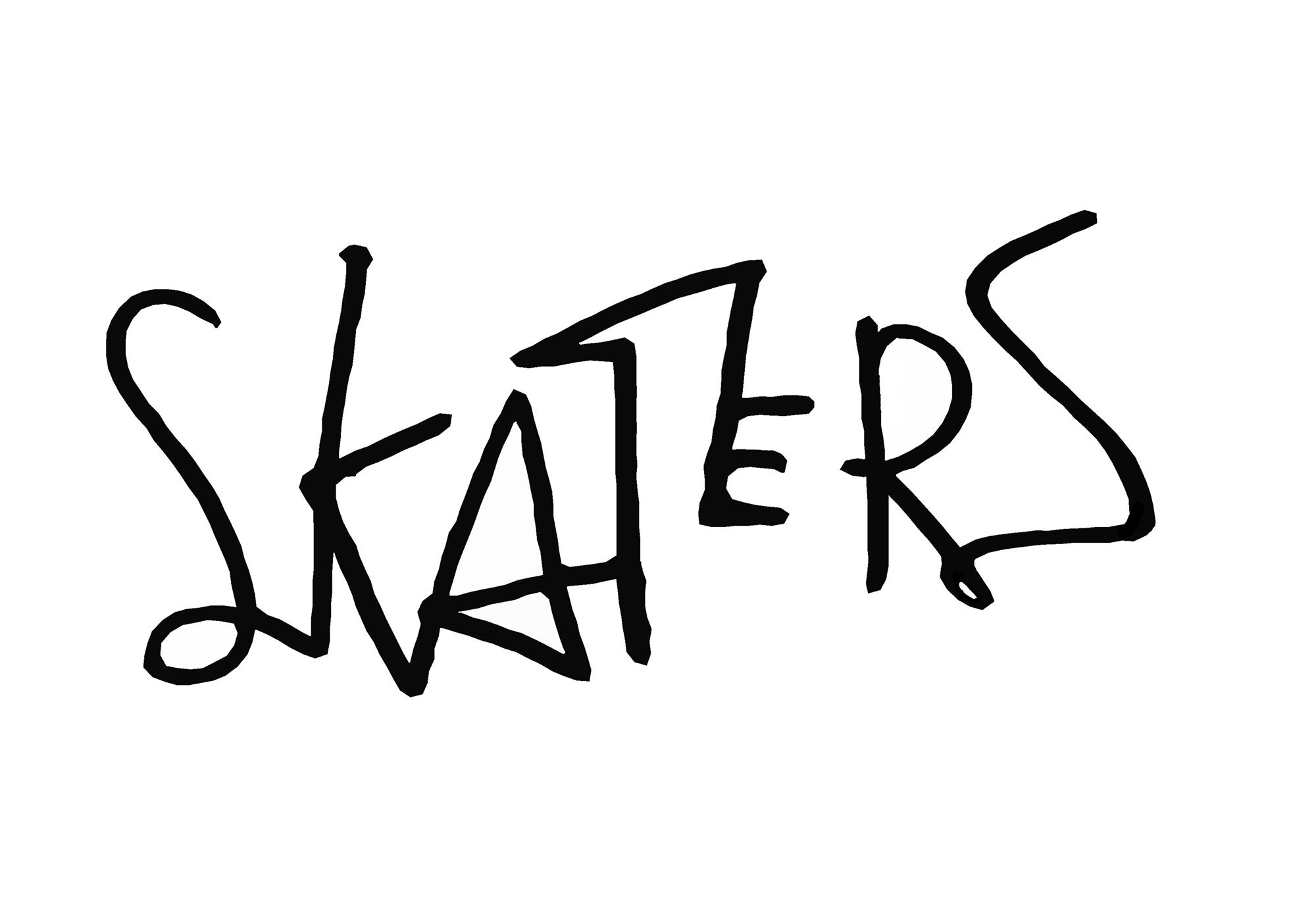 Skaters logo pen.jpg