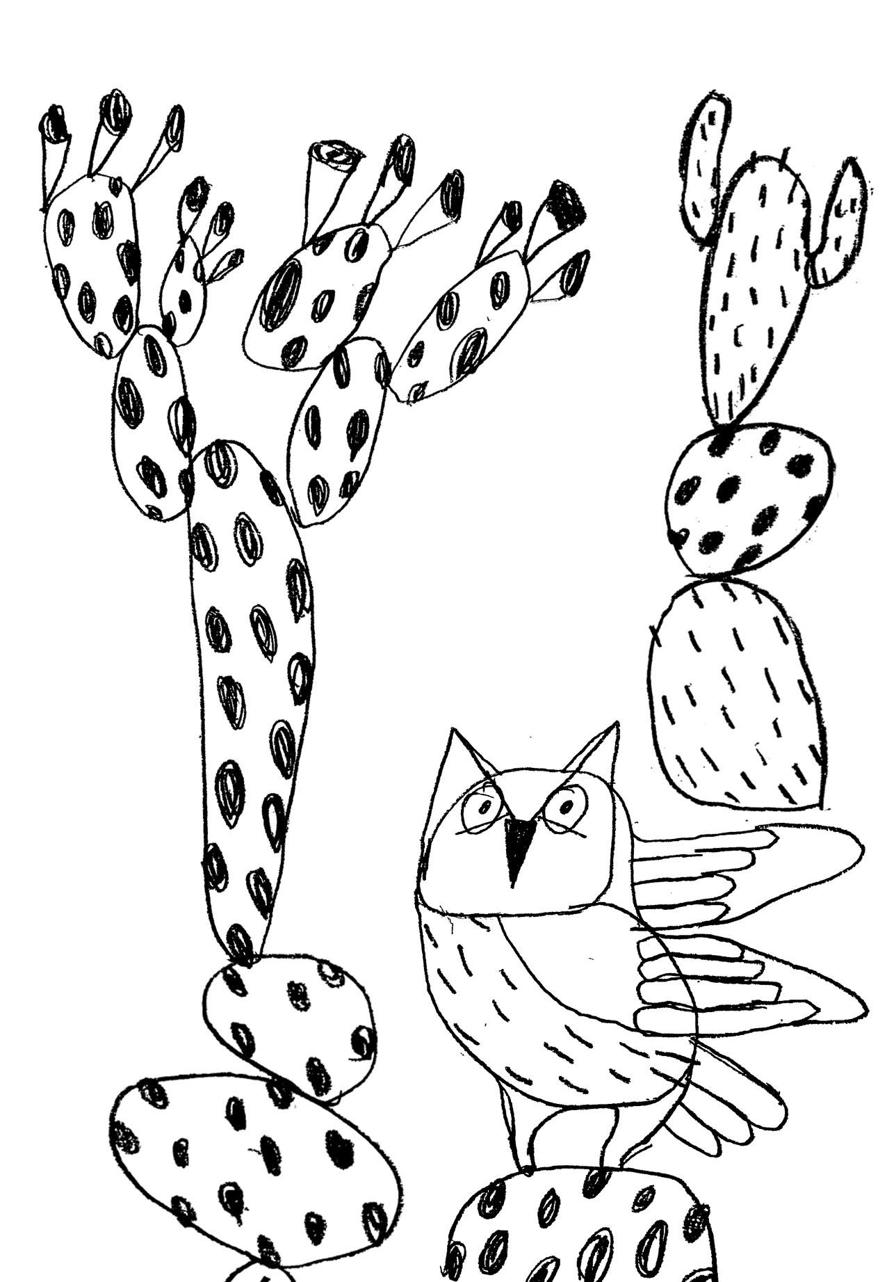 OWL cactus.jpg
