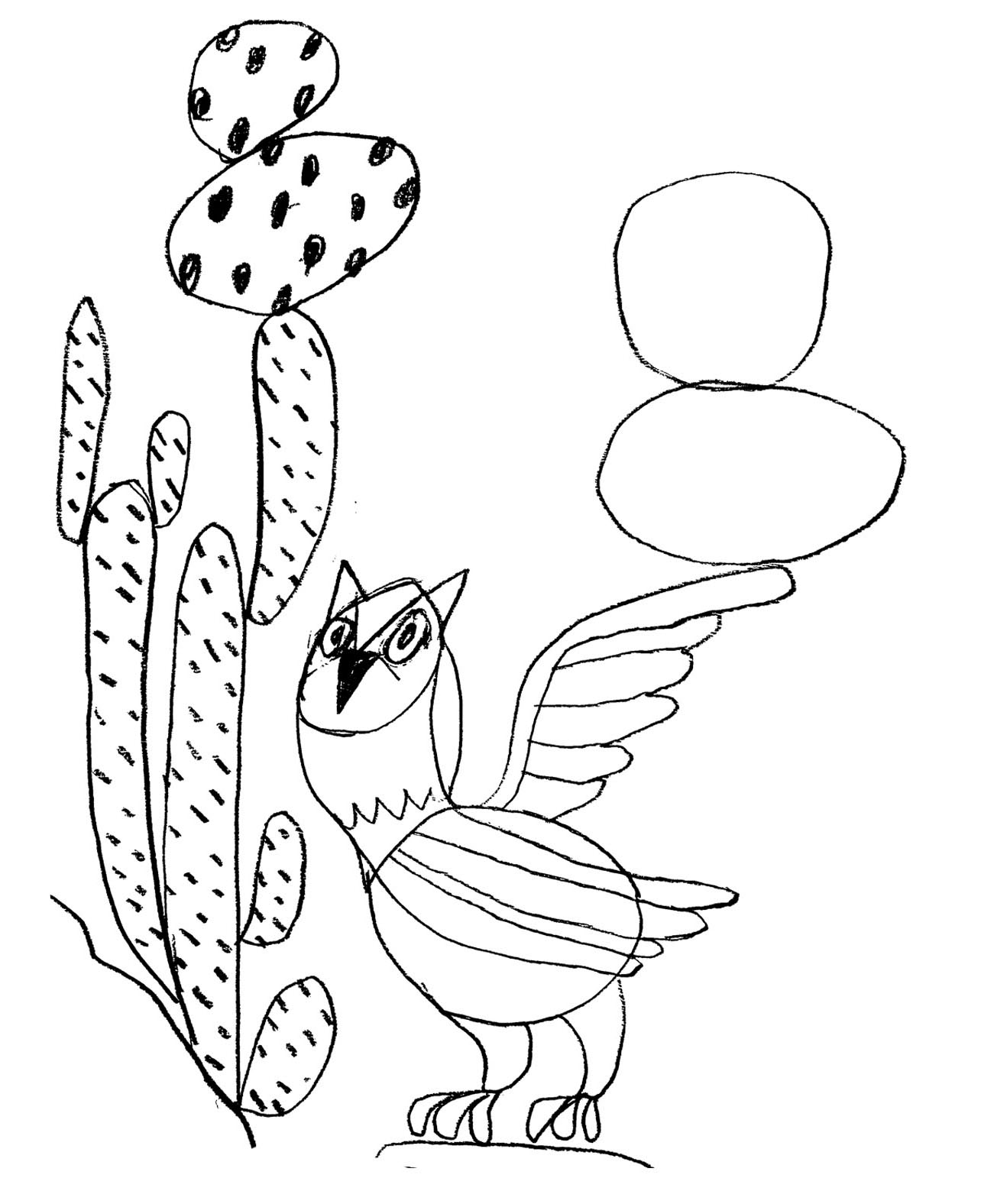 drawing owls.jpg