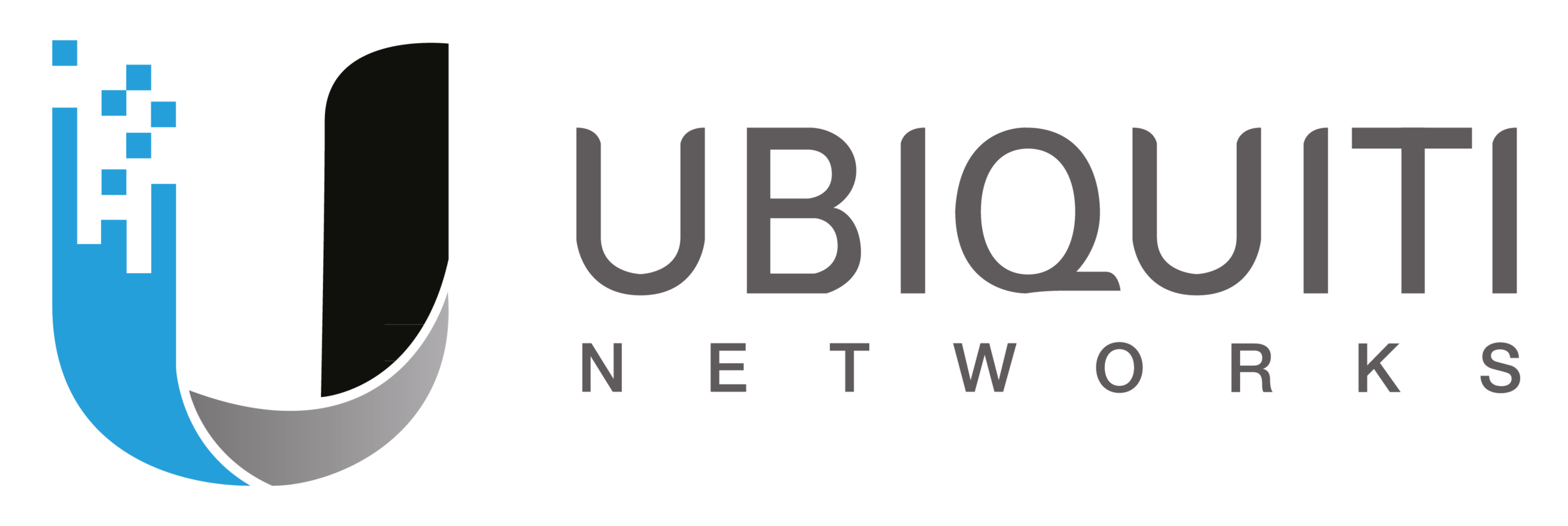 Ubiquiti Networks Wireless Solutions