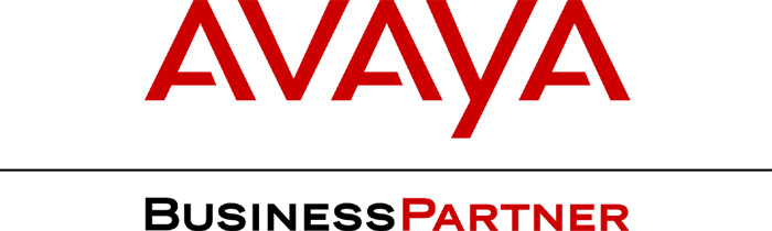 Avaya Phone Systems VOIP and Legacy Solutions