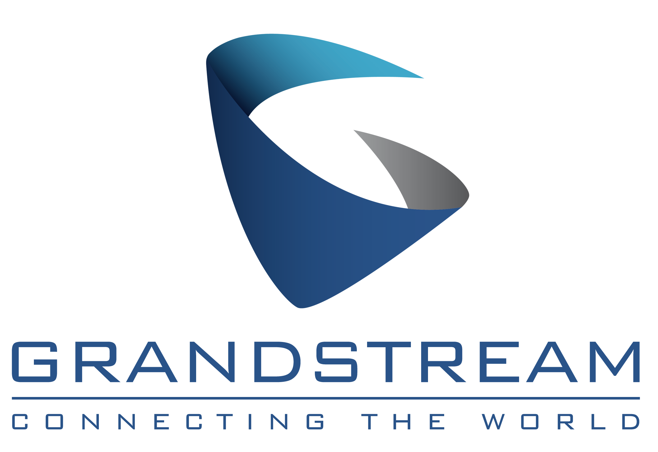 Grandstream IP Phones and Voip Solutions
