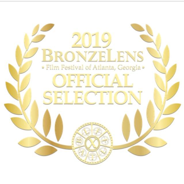 BronzeLens Laurel.jpg