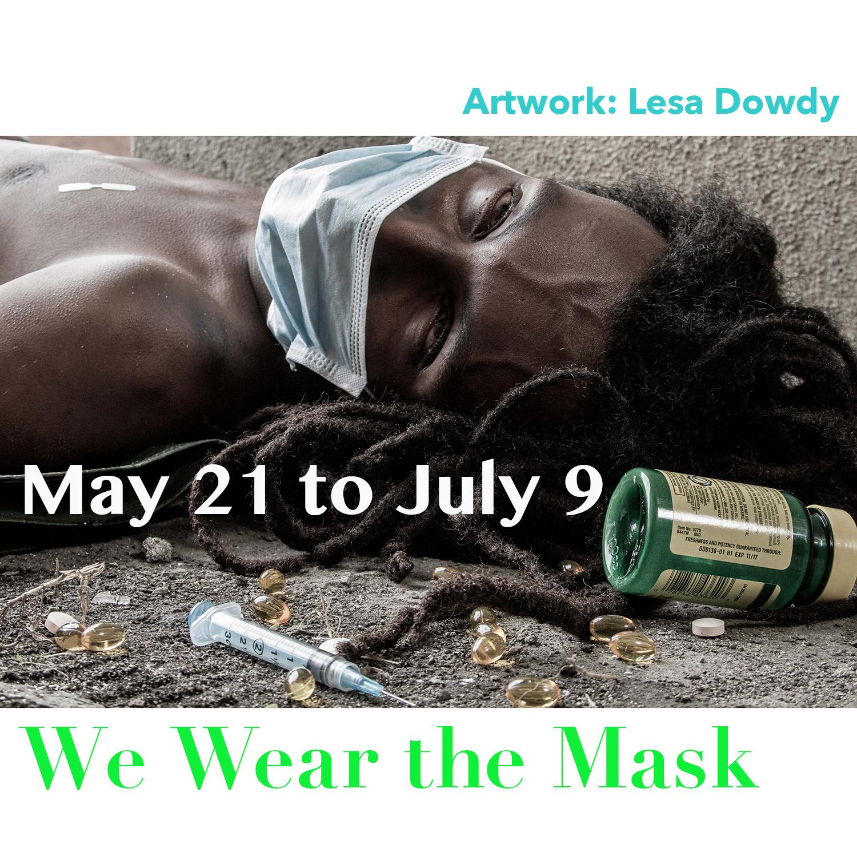 We Wear the Mask IG 3.jpg