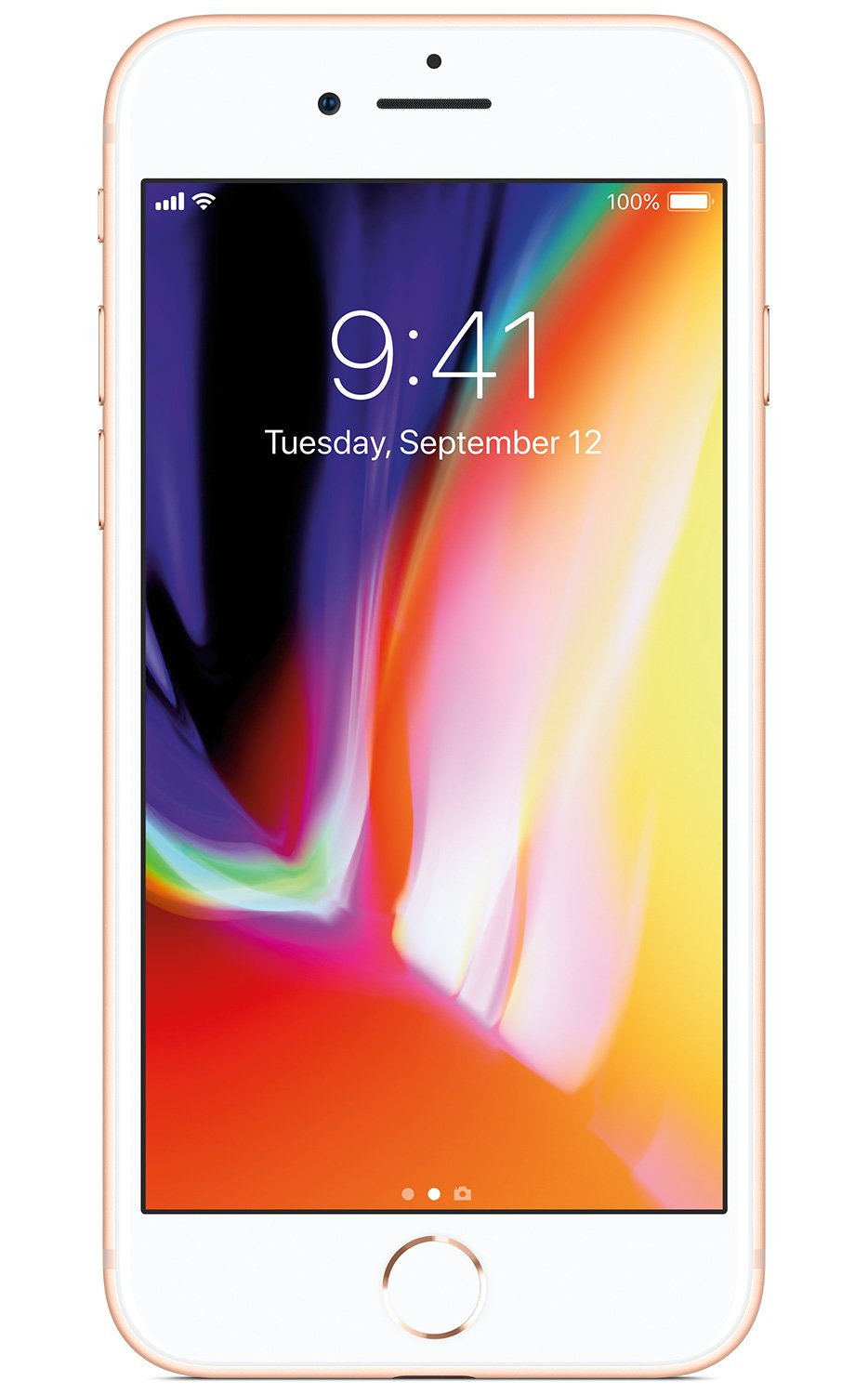 apple-iphone8-gold-1-3x.jpg