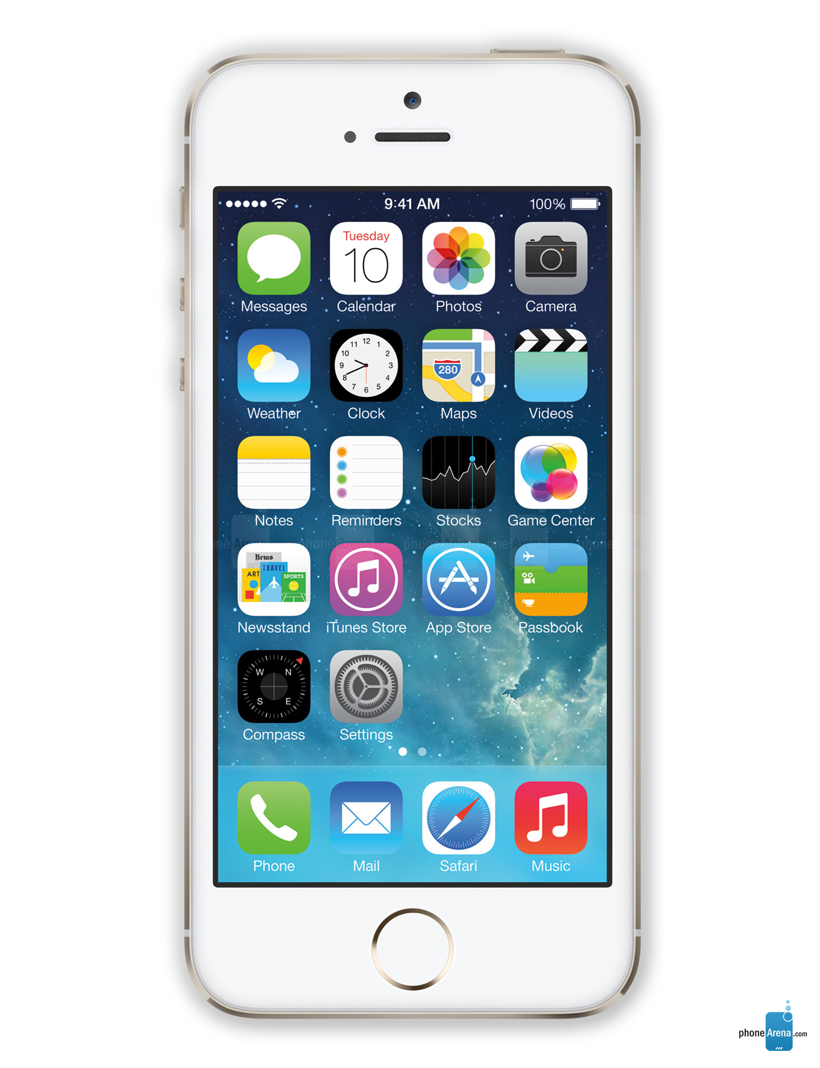 Apple-iPhone-5s-0.jpg