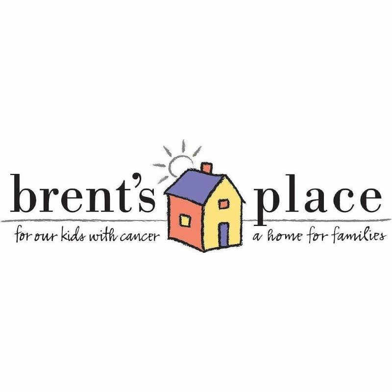 brents place.jpg