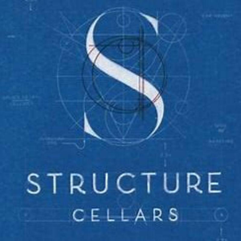Structure800x800.jpg