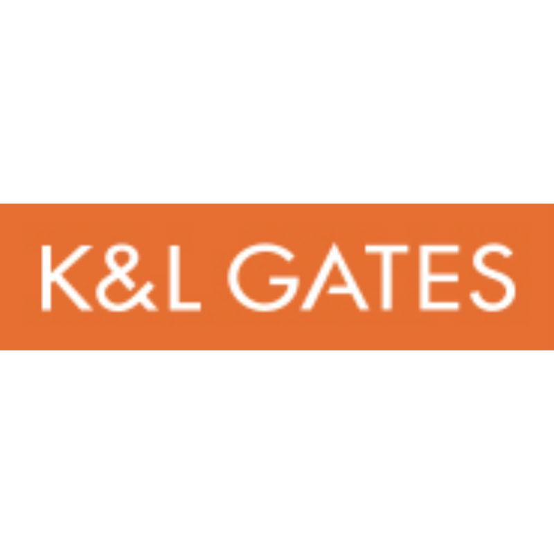 KLgates_logo_box_orange_sm800x800.jpg