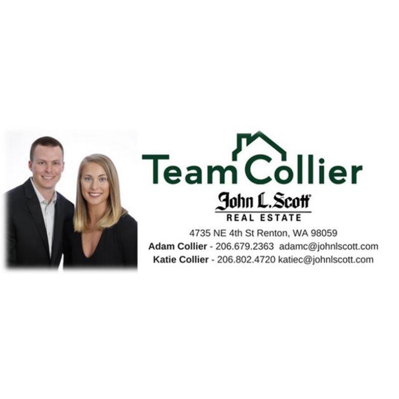 Team Collier800x800.jpg