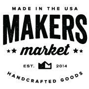 makers market.jpg