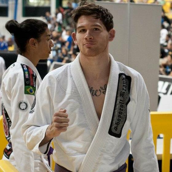 Worlds 2011.JPG