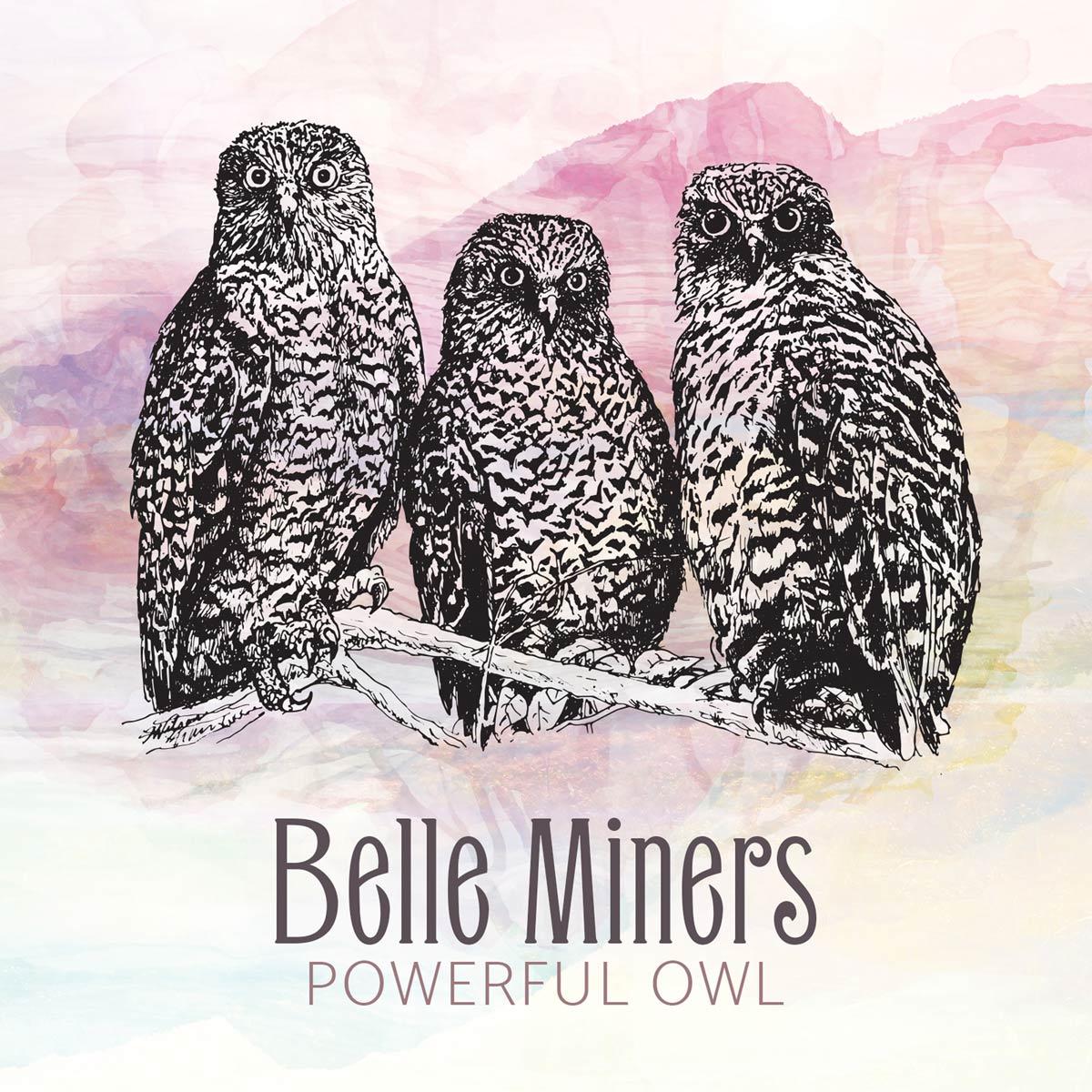 POWERFUL-OWL-Album-Cover---LQ---1200px-72dpi.jpg
