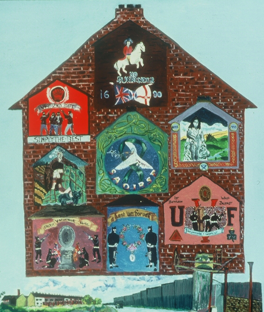 House Divided Belfast _150dpi.jpg