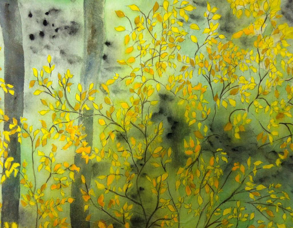 Yellow Leaves_150dpi.jpg
