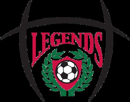 kc+legends+logo.png