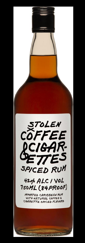 Stolen CC Bottle2.png