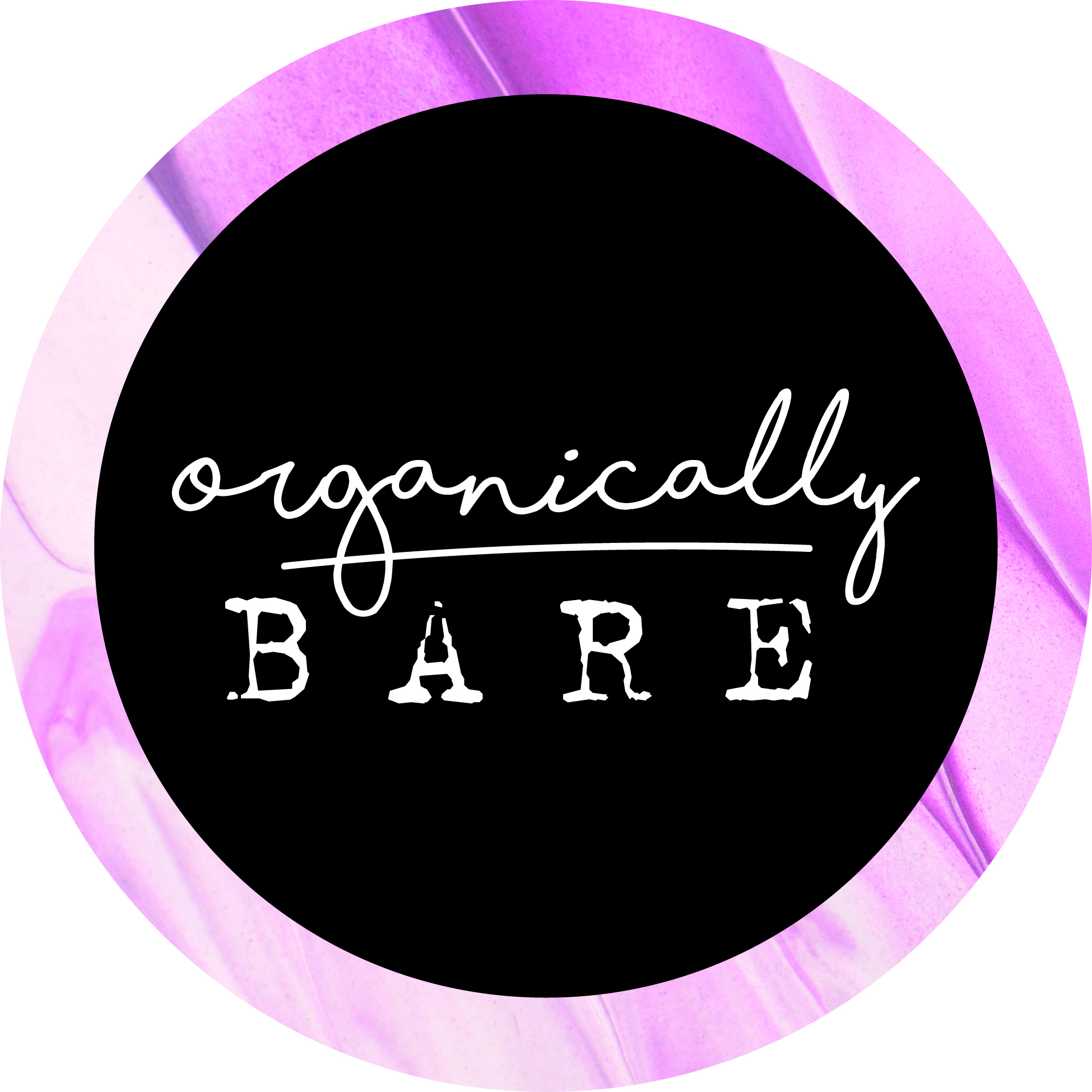 Organically Bare