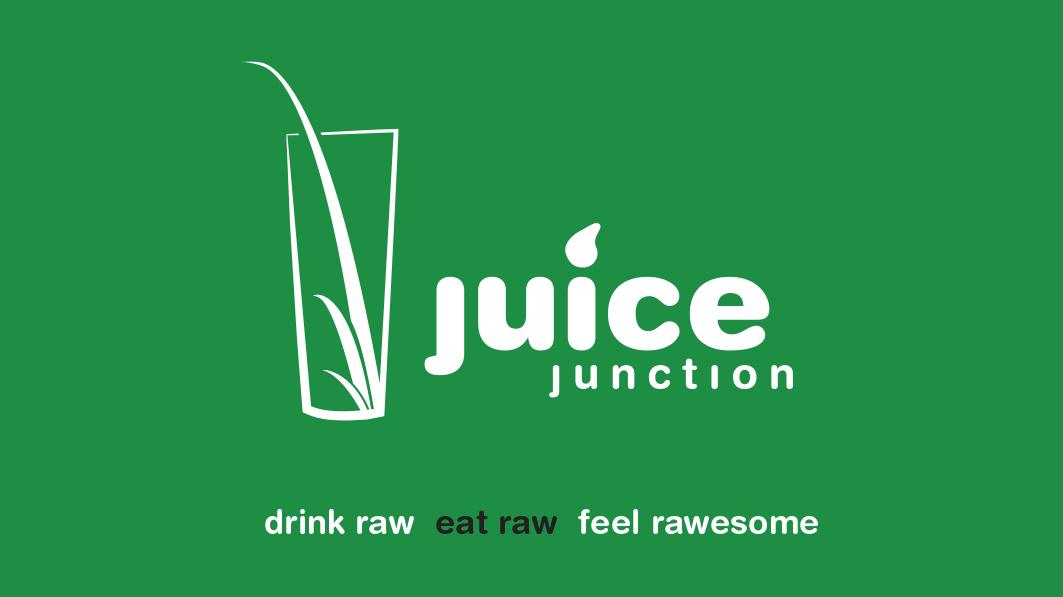Juice Junction